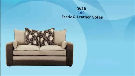 sofas and more uk corner sofas leather sofas fabric sofas sofa beds