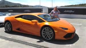 Lamborghini Huracan Usa Price 2014 Lamborghini Huracan For Sale New Lamborghini 2017
