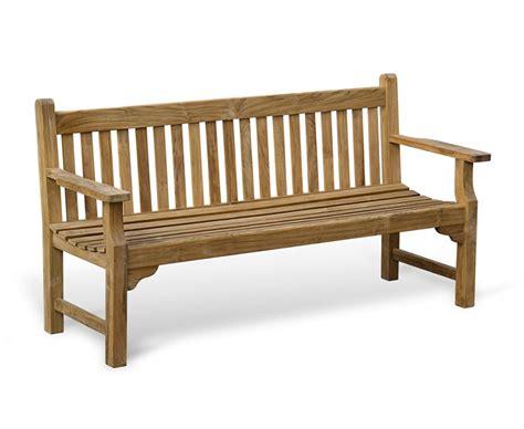 public benches taverners teak 4 seater garden bench public bench