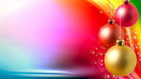 imagenes navidad wallpaper kerst achtergronden hd wallpapers