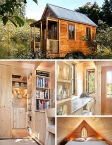 tiny house company pin by brandi lynn on itty bitty family cottages pinterest