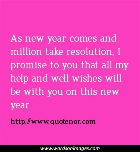 famous people quotes positive new year 2015 quotesgram