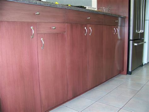 Ksknetwork Com Galleries Rosewood Glaze Over White White Formica Kitchen Cabinets