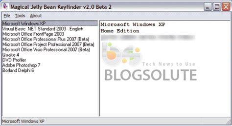 tutorial keyfinder youtube product key finder program cd key finding software utility