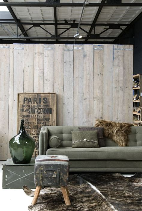 rustic industrial living room rustic industrial living room inspiring industrial