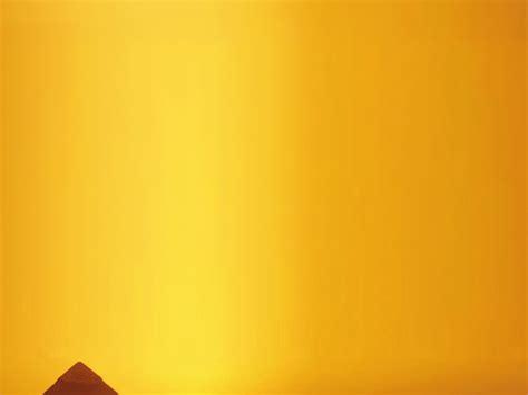 egyptian wallpaper for mac 1024x768 egypt desktop pc and mac wallpaper