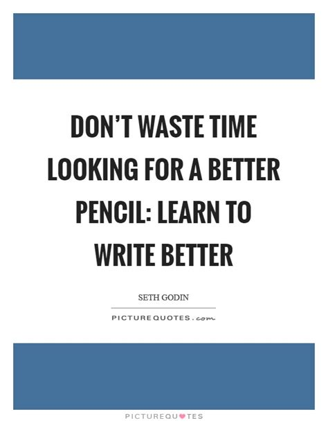 better in time better in time quotes sayings better in time picture