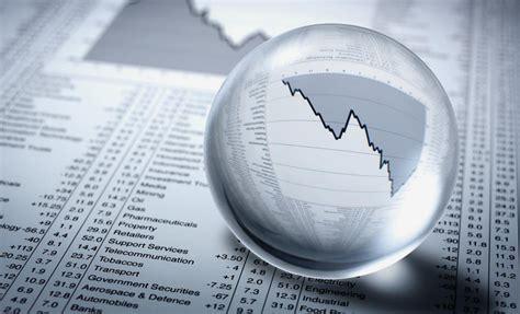 e mercati mercati finanziari il punto l oraquotidiano it