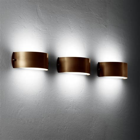 Small Wall Sconces Wall Lights Design Led For The Small Wall Lights Sconces With Shades Small Sconce Lighting