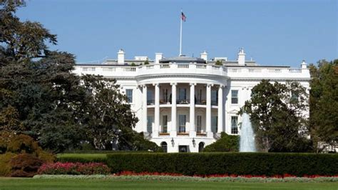 White House to Developers: Help Us Build Job Search Apps