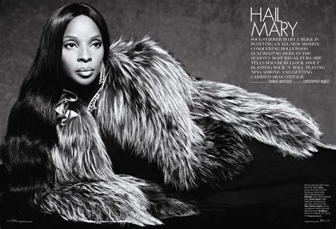j blige illuminati october 2011 archives 18 27 entertainment rundown