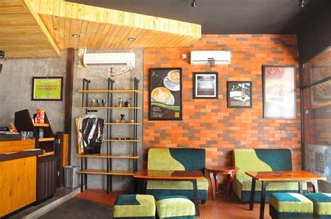Kopi Di Coffee Toffee menikmati hangatnya suasana dan kopi indonesia khas coffee