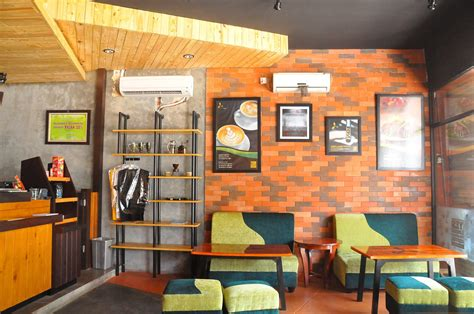 Menu Coffee Toffee Malang menikmati hangatnya suasana dan kopi indonesia khas coffee