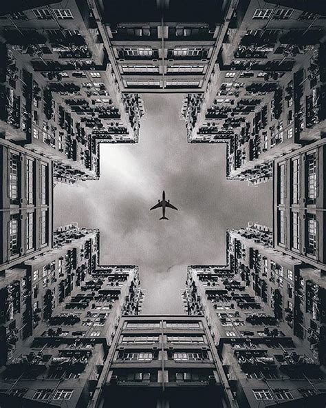 symmetry and pattern photography definition this symmetry filled instagram will satisfy every