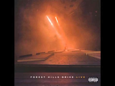 2014 forest hills drive j cole songs reviews j cole quot 2014 forest hills drive live quot album review