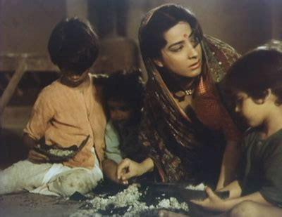 biography of mother india nargis biography upcoming movies filmography photos
