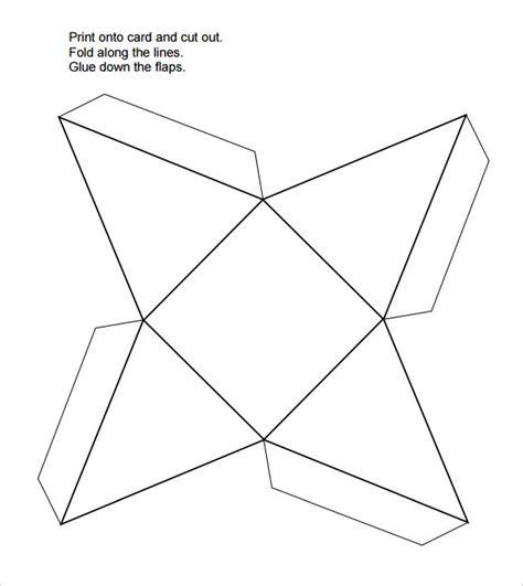 pyramid templates for google docs piramid template evolist co