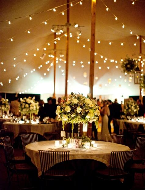 Backyard Wedding Lighting Ideas Allcargos Tent Event Rentals Inc Your Backyard Wedding Checklist