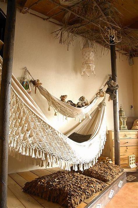 bedroom hammock 636 best bedroom inspirations images on pinterest