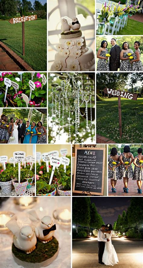 June Wedding Ideas by June Wedding Ideas Some Day Maybe