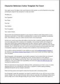 Stop Charity Begging Letters stop charity begging letters bank claim letter format ppi which stop