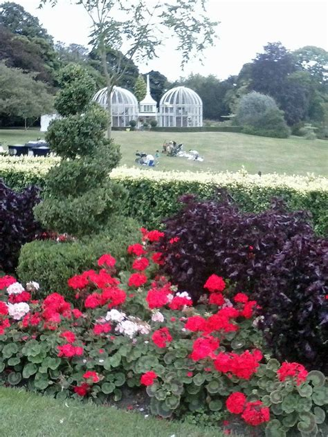 hotels near botanical gardens birmingham hotels near botanical gardens birmingham plough and