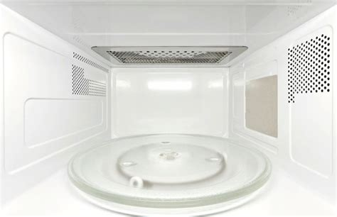 Appliance Paint For Microwave Interior by How To Clean A Microwave Bob Vila