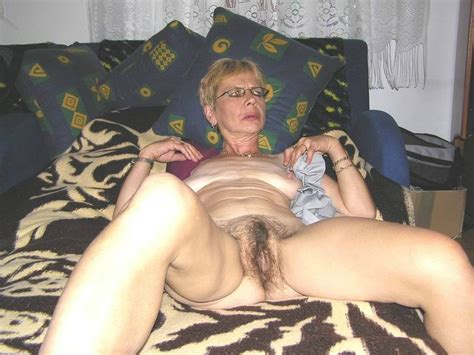 Ug In Gallery Ugly Skinny Granny Picture Uploaded