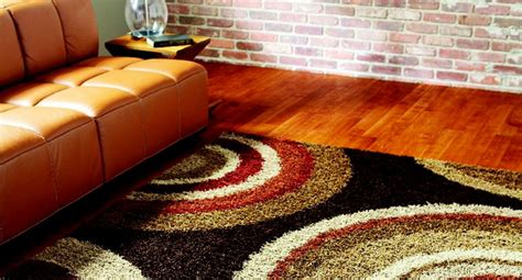 zeba rugs useful tips from zeba for maintaining the quality of rugs