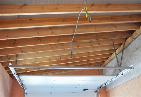 torsion vs extension garage door torsion vs extension springs which is better for your