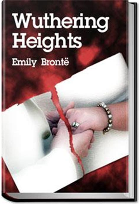 Wuthering Heights Emily Bront Ebook wuthering heights emily bront 235 audiobook and ebook