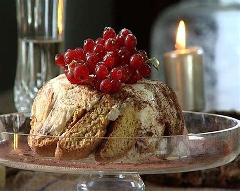 ricette di bianchessi pronto in tavola la ai cantucci 232 uno dei dolci di natale
