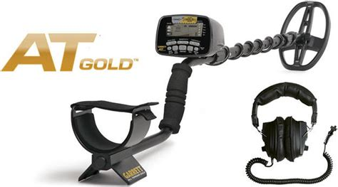 best metal detector metal detector list metal detector reviews tips advice