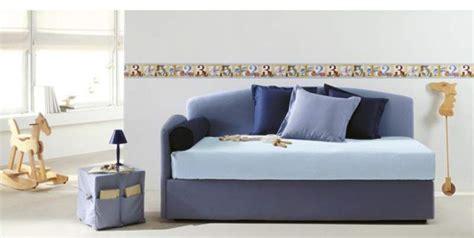 divano letto per camerette divano letto per camerette a napoli kijiji annunci di ebay