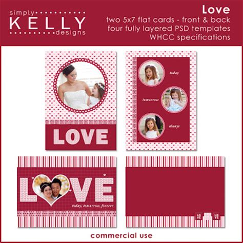 templates for accordian cards whcc new release card templates whcc specs