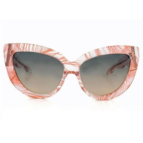 Cat Eye Biru Top 174 best images about shade inspiration orange eyewear on eyewear tom ford and