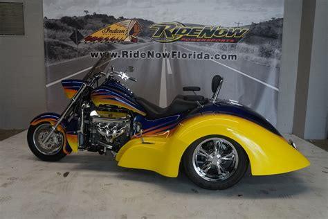Boss Hoss Bike Sound by Boss Hoss V8 Trike Motorcycles For Sale
