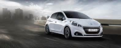 new peugeot cars peugeot uk motion emotion city cars family cars and
