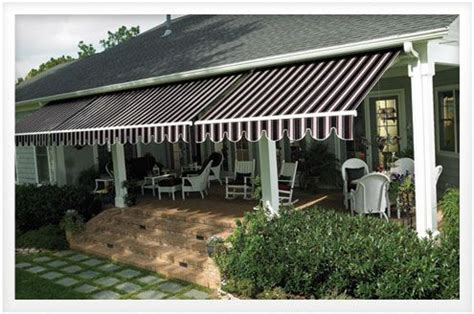 permanent awnings for home permanent awnings 28 images permanent awning for house 28 images canopy awning for