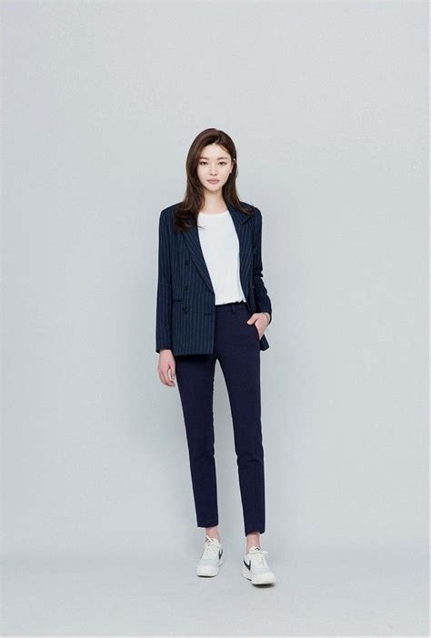 preload korean fashion styles   office fashion