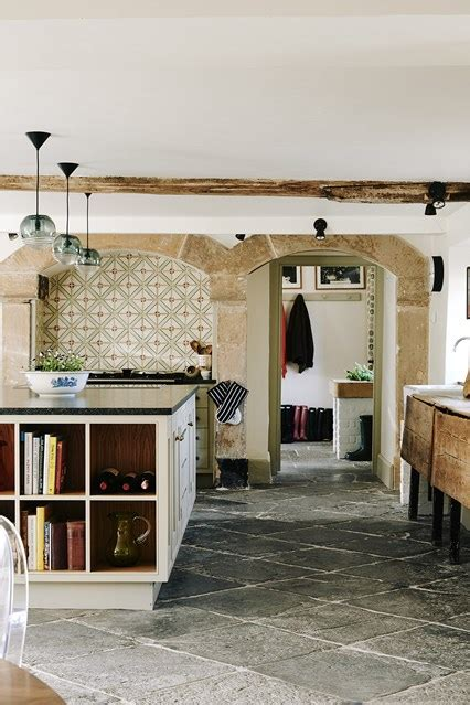 kitchen alcove ideas country kitchen tiled alcove kitchen design ideas