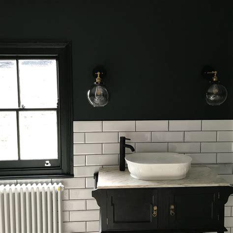 black bathroom wall black bathroom wall cabinets pozicky co