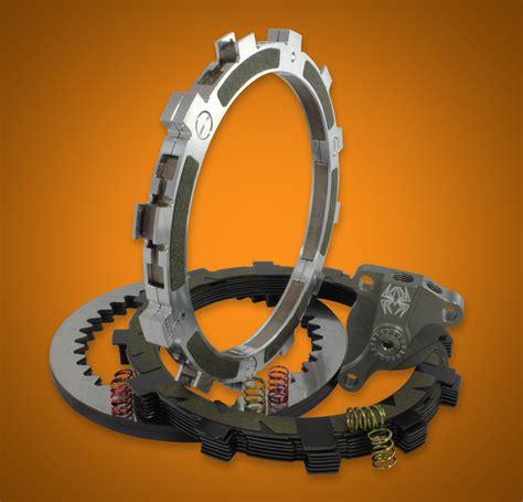 Ktm Auto Clutch by Rekluse Exp Auto Clutch Now Available For Ktm 690 Models