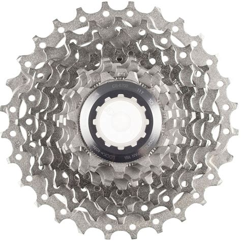 ultegra cassette weight shimano ultegra cs 6700 cassette competitive cyclist