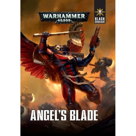 libro the angels game the libro angels blade en ingles hobbyonline