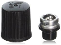 Aroma Glide Roller aromaglide roller fitments 10 pack living for