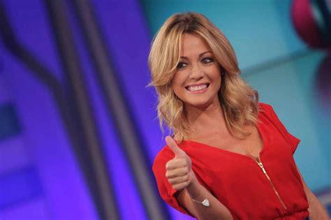 Sui Luzi luzi torna in tv sul canale fox con un nuovo format dedicato alla famiglia guida tv