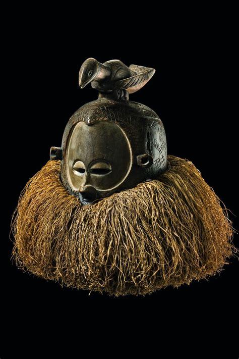 Suku Suku Animal 17 best images about suku masks on africa