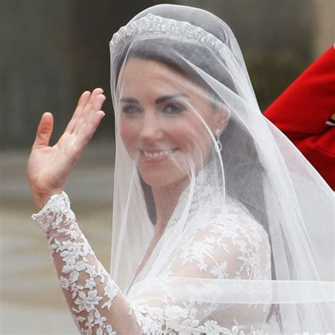 princess kate royal wedding of princess kate middleton and williams