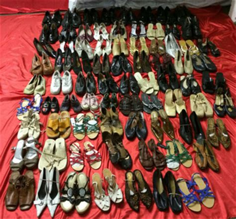 used shoes used shoes for export uk buy used shoes for export